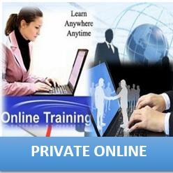 Privat Komputer Online