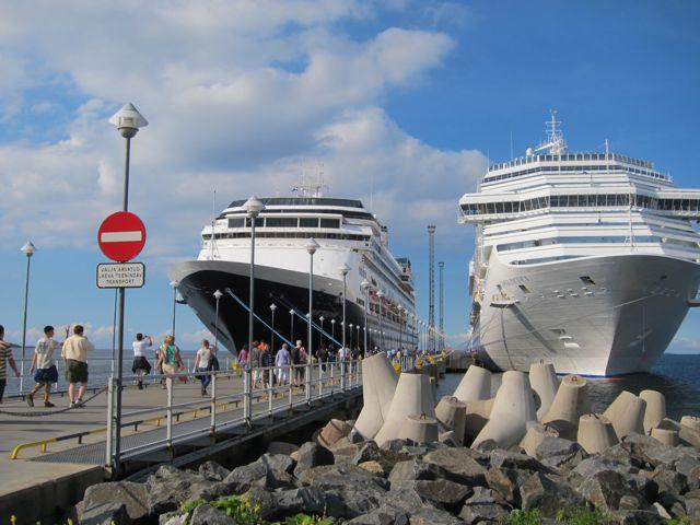No Doors SPb Tours In St Petersburg - St petersburg tours for cruise ship passengers