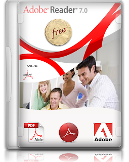 insert picture into pdf using acrobat reader