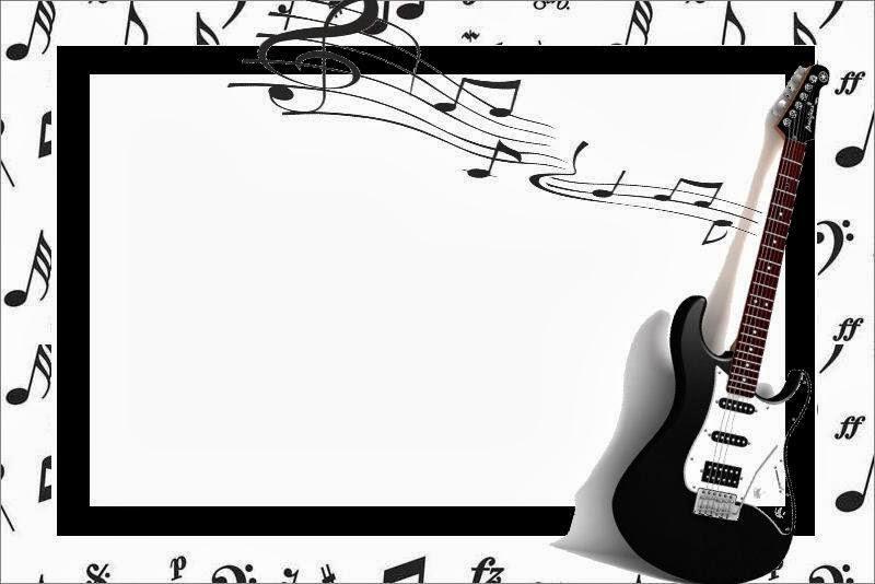 musica balada gratis:
