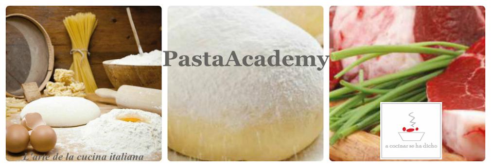 Pasta Academy