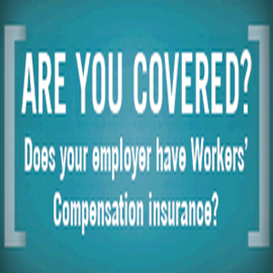 insurance pictures worker's compensation