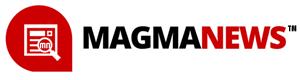 MAGMANEWS.com