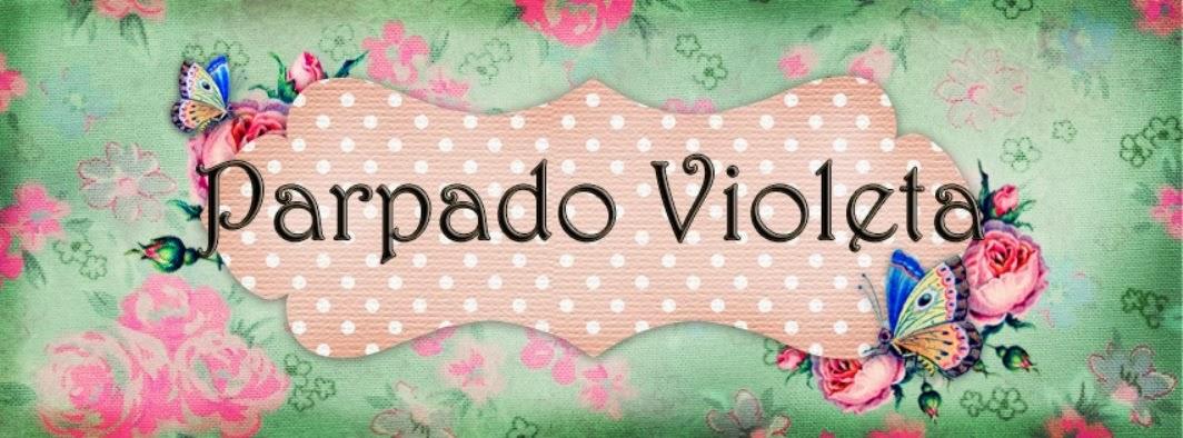 Parpado Violeta Maquillaje, Salud, Belleza y más a tu alcance