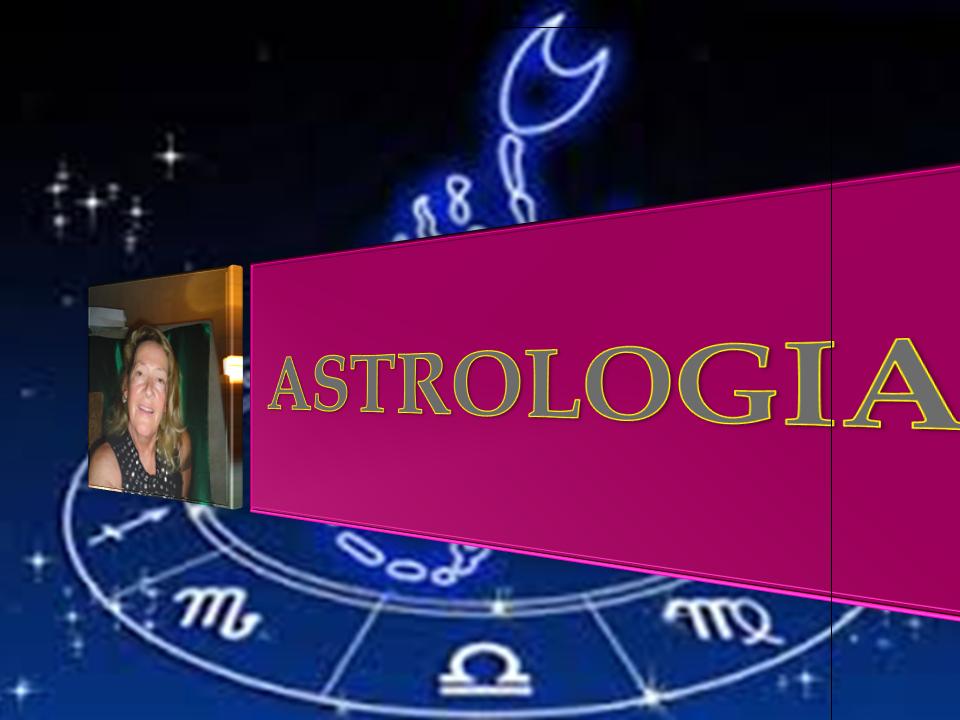 Astrología2018