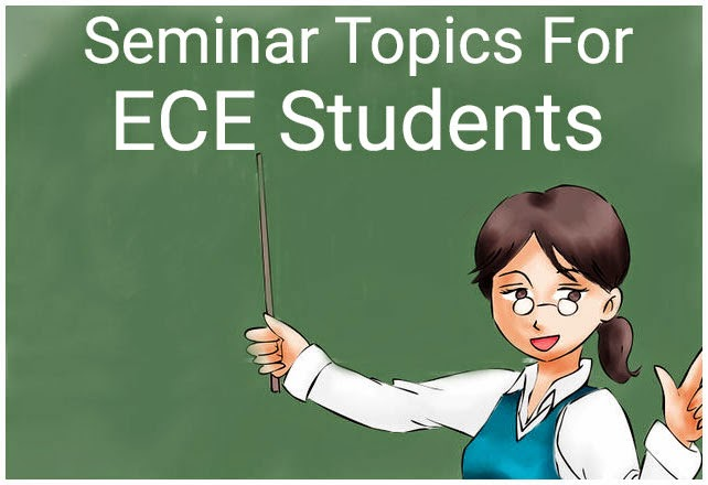 best thesis for ece students Anventec advanced solutions,anventec bengaluru,anventec mangalore  thesis writing , domain selection  projects for ece diploma final year students | ece.