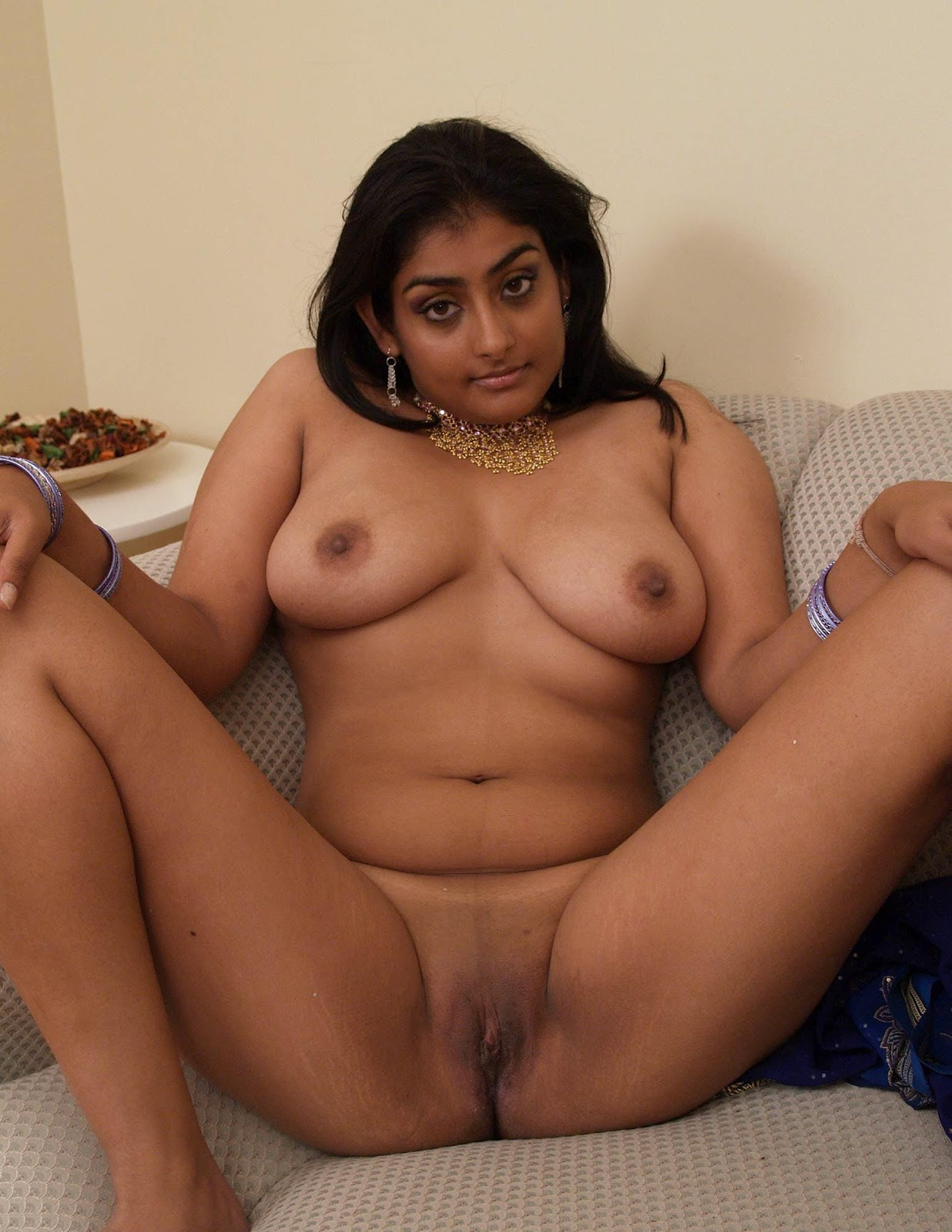 Naked indian women nude