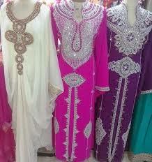 harim soltan haute couture robes et bijoux collection
