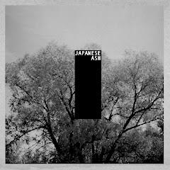 Japanese Ash - Housing (EP)