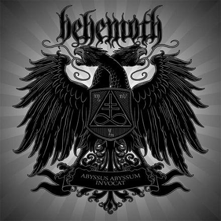 Album Review Download Behemoth Abyssus Abyssum Invocat Compilation | Mediafire