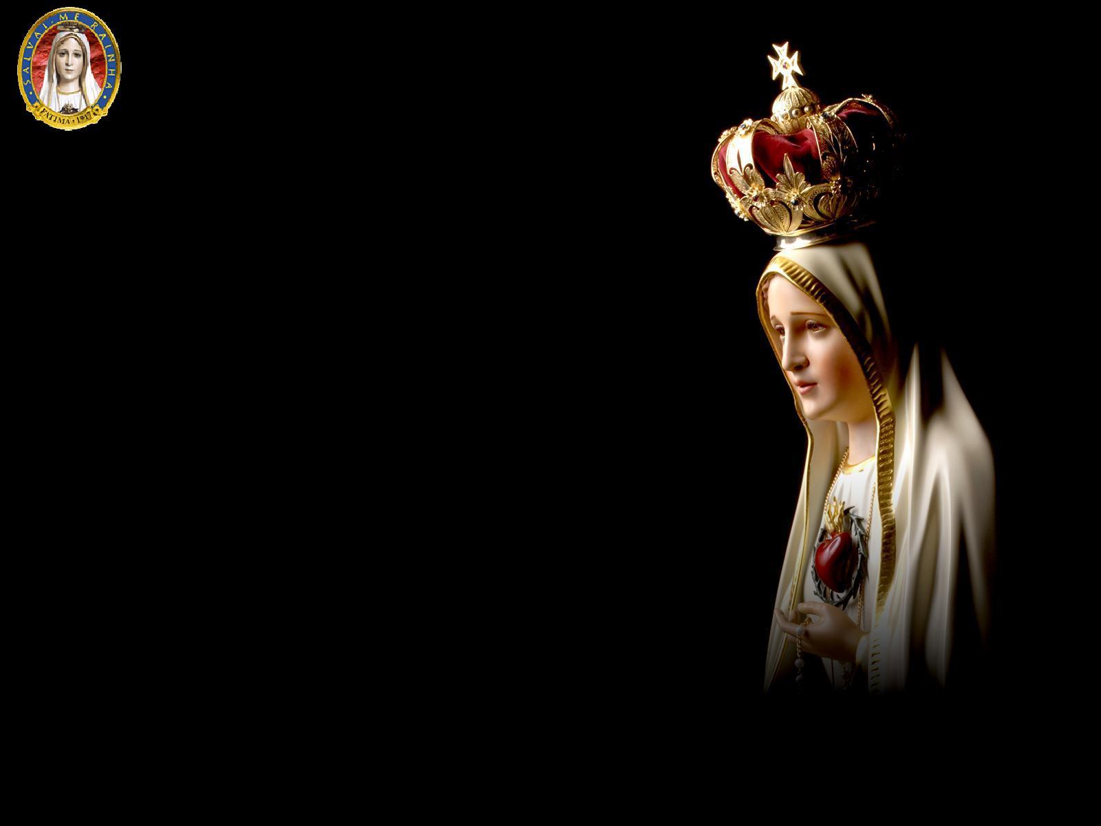 Album - Imágenes de la Virgen María - Blog de la Comunidad