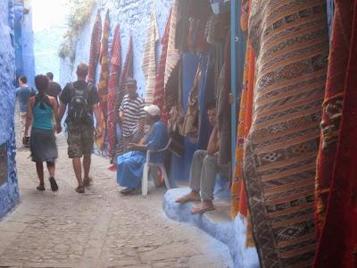 viajes a marruecos, desierto bereber, aventura, felicidad, semana santa