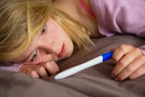 Cara Mencegah Kehamilan Bagi Wanita dan Remaja