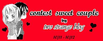 http://3.bp.blogspot.com/-V-L1rwehSg0/Trn40J4U6kI/AAAAAAAAA0M/jK4hAXNRfXw/s1600/contest-banner.png