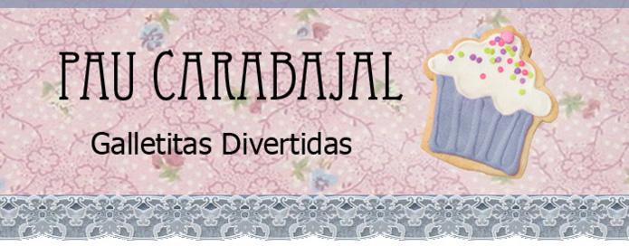 Pau Carabajal