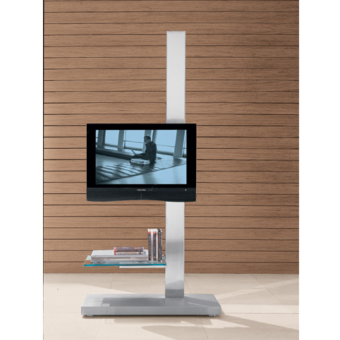 Flat Panel Tv Stand Home Designs