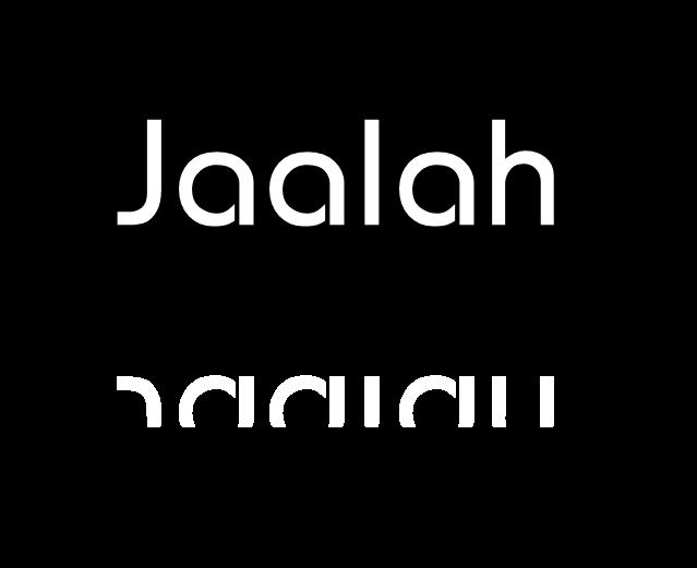 Jaalah