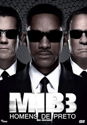 Baixar Filme MIB³: Homens de Preto 3 (Dual Audio) Gratis will smith tommy lee jones m josh brolin ficcao cientifica emma thompson direcao barry sonnenfeld comedia alice eve acao 2012