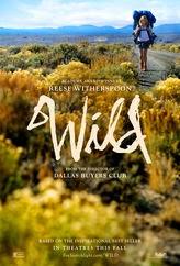 Wild – Full HD 1080p – Legendado