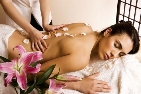 video massaggi tantrici trova prostitute
