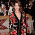 Cheryl Fernandez-Versini Hot & Latest Pictures