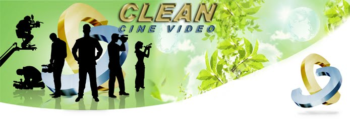 CLEAN CINE VIDEO