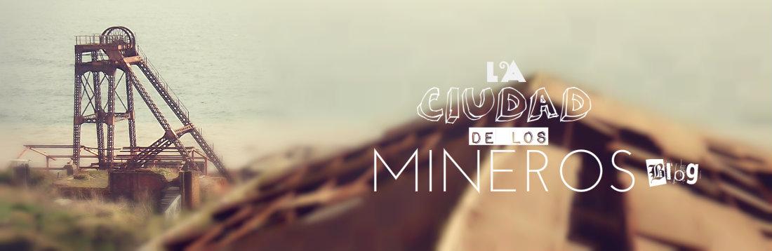 Lota, la Ciudad de los Mineros
