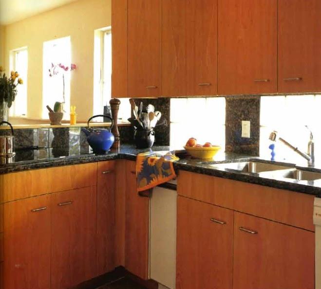 Kitchen Remodeling Photos Kitchen Cabinet Photos Part 02