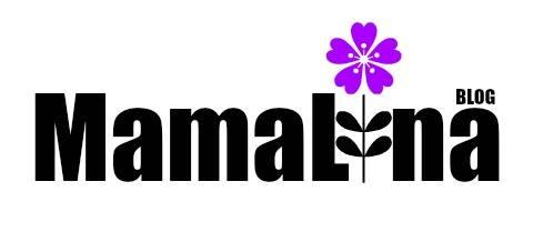 mamalinablog