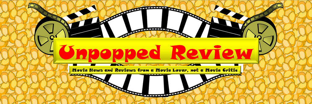 Unpopped Review