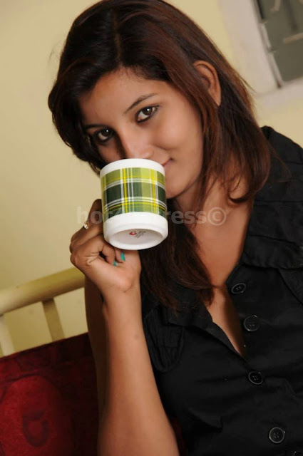 Vinni Hot Spicy Breast Stills