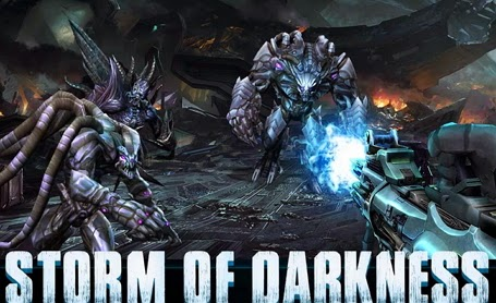 DOWNLOAD STORM OF DARKNESS