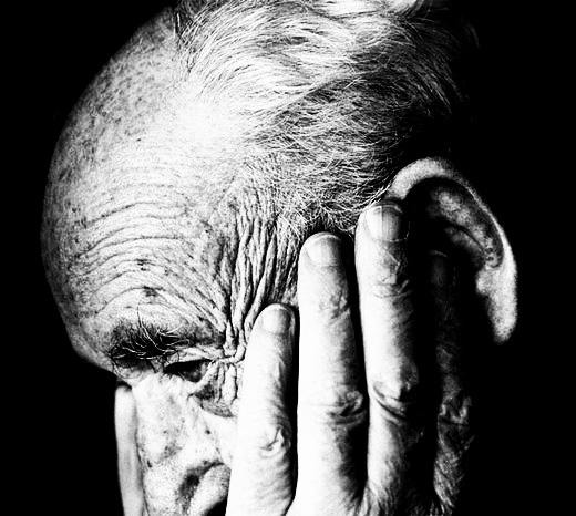 Cuidamos enfermos de Alzheimer en Valencia