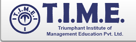 Time Coching Institute for All Competitive Examinations