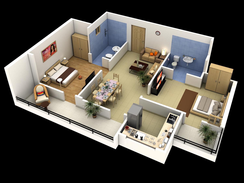 Home Design 3d Ipad Second Floor Atul Rankawat Tech N Gen Services