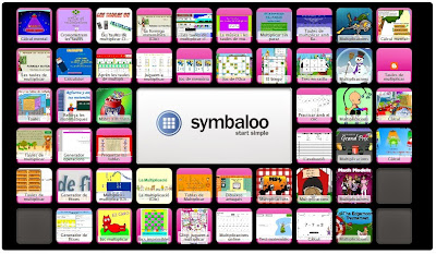 http://www.symbaloo.com/mix/lestaulesdemultiplicar2