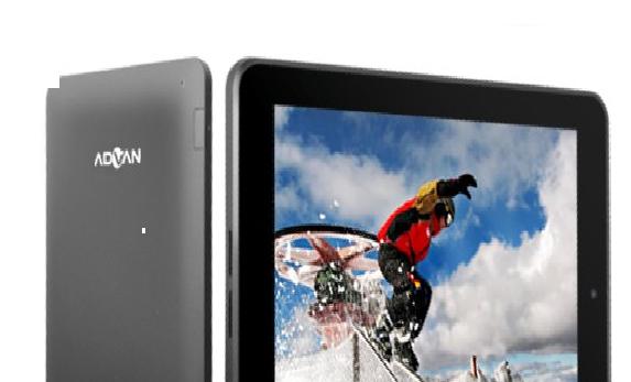 Harga Tablet Rp 1.200.000