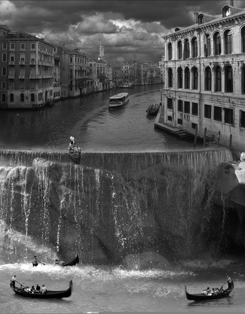 Crash Course in Italian by Thomas Barbèy