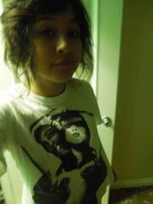 Wu Tang Women S Shirt
