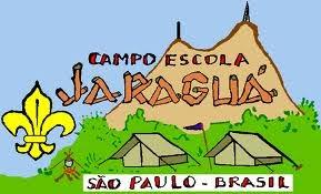 Campo Escola Jaragua e Campo Escola Urbano Rocha