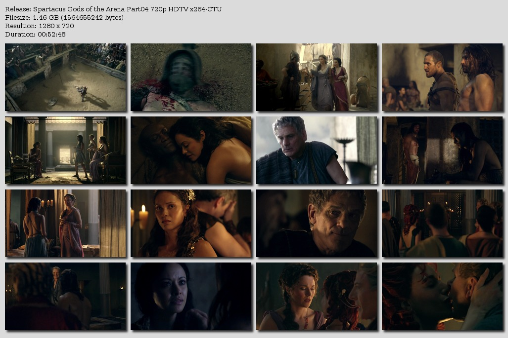 Fringe S03E17 720p HDTV X264-DIMENSION [eztv]