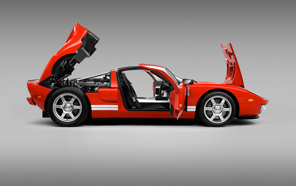 Cool Cars Pictures
