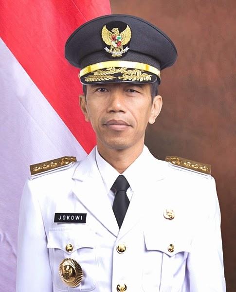 khawatirkan kafirkan Indonesia, Jokowi, presiden RI