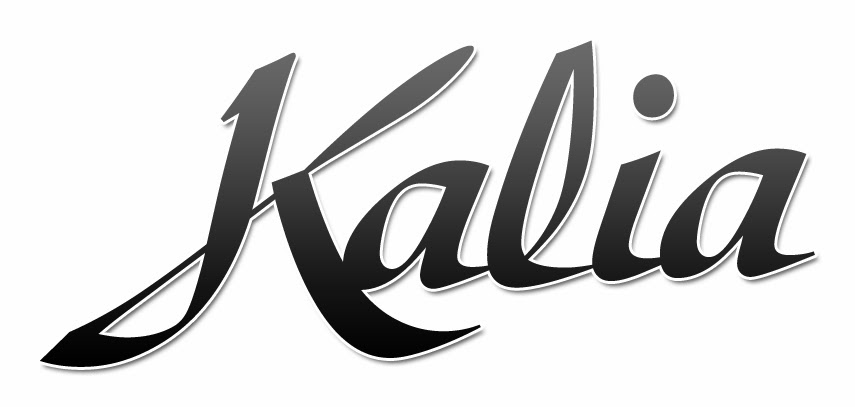 Kalia Flooring & Design