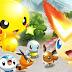 Review: Pokemon Rumble World (Nintendo 3DS)