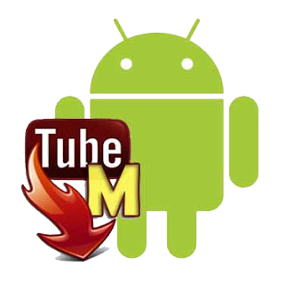 New TubeMate Youtube Downloader 2.2.5 Apk Android