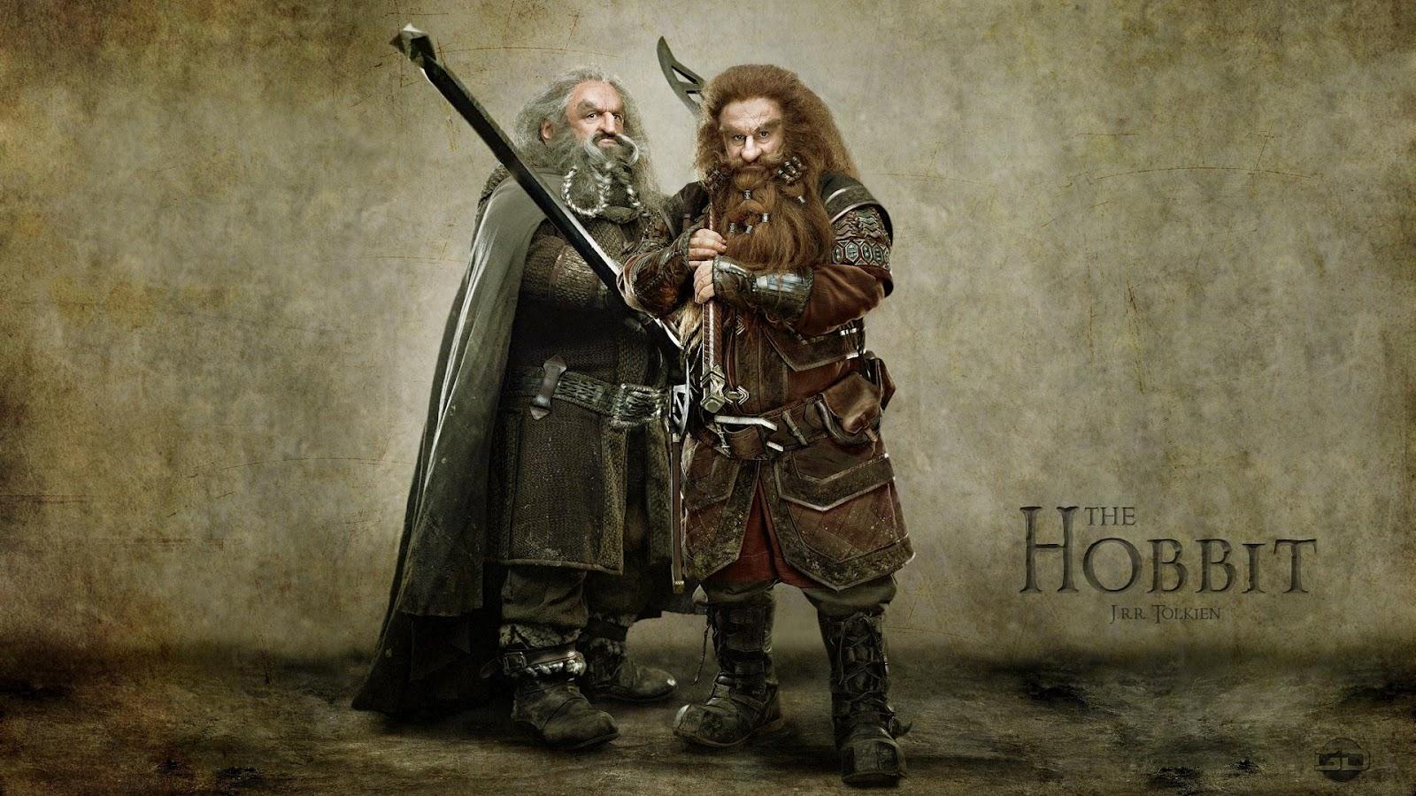 http://3.bp.blogspot.com/-V-hewso3HNw/T7L-t79Qq-I/AAAAAAAAEfM/UrKgMXfNXk4/s1600/The+Hobbit+An+Unexpected+Journey+HD+Wallpaper+7.jpg
