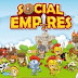 Cheat Cash Social Empires 31 Mei 2012 Terbaru