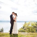 2015 års kungliga bröllop