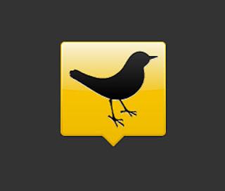 Aplikasi Twitter Gratis Untuk Komputer